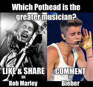 bob_marley_vs_bieber